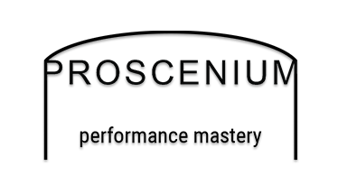 Proscenium LLC