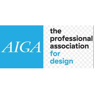 AIGA The Professional Association for Design