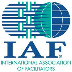 International Association of Facilitators