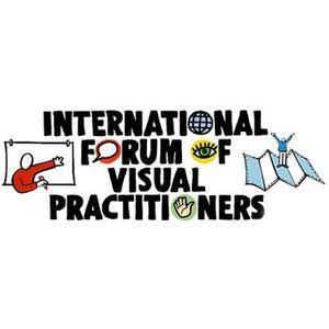 International Forum of Visual Practitioners